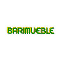 BARIMUEBLE