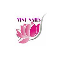 VINH NAILS